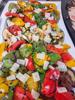 SCHILLER-Partyservice-Salat-